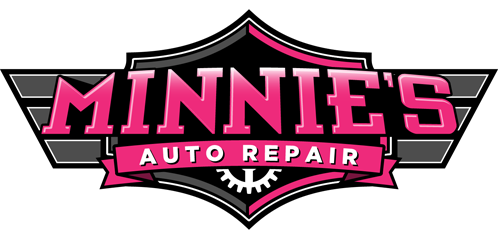 Minnie's Auto Repair